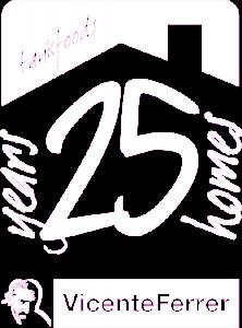 logo-tankfoods-25-blanc