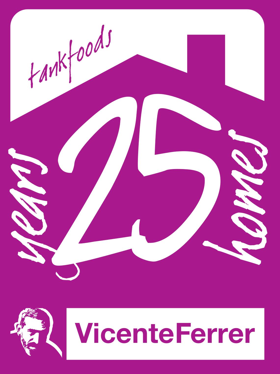 logo-tankfoods-25anys
