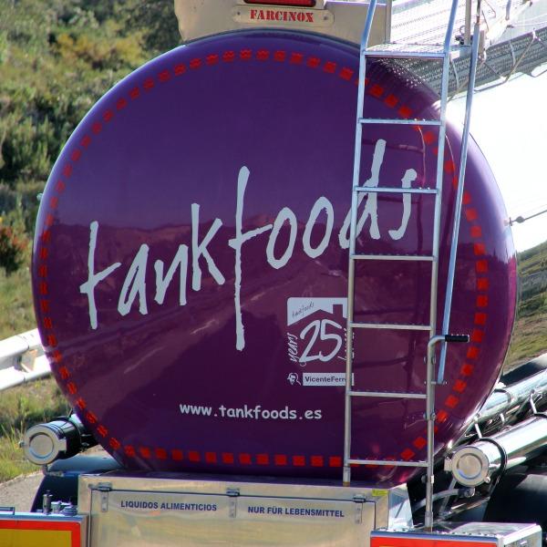 tankfoods-transport-alimentari