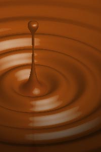 transport-alimentari-xocolata