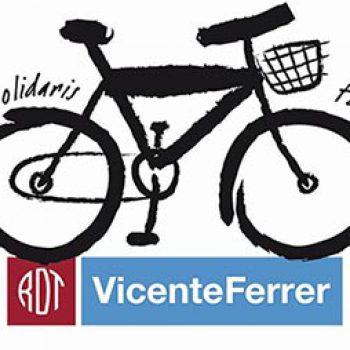 """Projecte """"Kilómetros solidarios"""""""