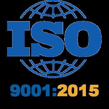 Noves certificacions de qualitat-2017